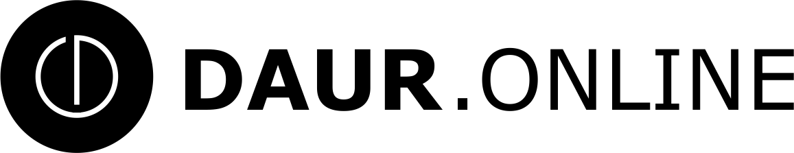 Daur-Online