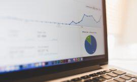 Growth-Hacking – mit Keyword-Optimierung den Traffic steigern