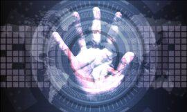 Was bedeutet die DSGVO – Hilfestellung und Umsetzungstipps für Webseiten.