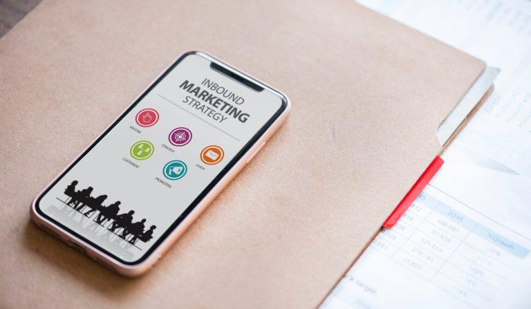 Was ist der Unterschied zwischen Inbound- und Outbound-Marketing?