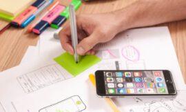 Webdesign-Trends 2020