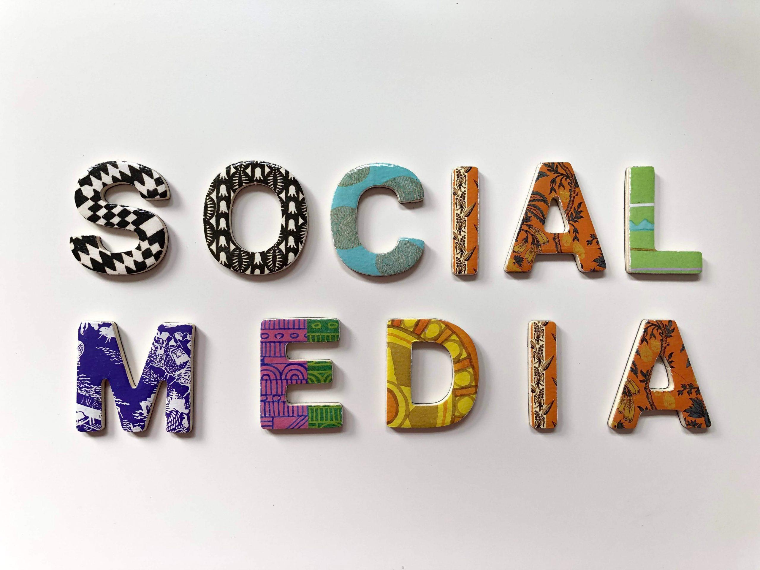Facebook- / Instagram-Ads schalten mit dem Werbeanzeigenmanager