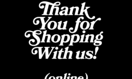 So wichtig ist E-Commerce während Corona.