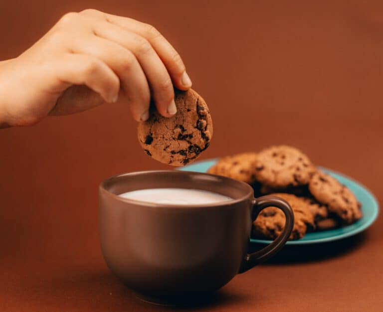 Read more about the article Wie geht Advertising nach den 3rd Party Cookies (2023)?