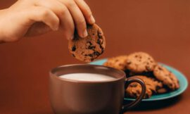 Wie geht Advertising nach den 3rd Party Cookies (2023)?